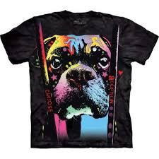 3d boxer dog t shirt corgi t shirt clothingmonster com
