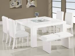 small white dining table small white dining table guide to small dining tables midcityeast