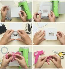 waffle flower set of cas mini greeting cards u2013 mayholic in crafts