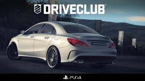 lexus india wiki driveclub wishlist drive club wiki fandom powered by wikia