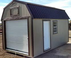 Home Depot Overhead Garage Doors by Garage Doors Garage Door Openers For Roll Up Track Sale Spring