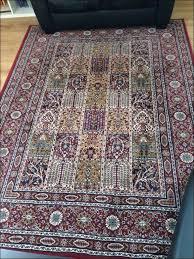 ikea carpet protector interiors fabulous ikea outdoor carpet ikea blue carpet ikea