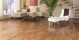 Hardwood Floors In Master Bedroom Services U2013 King Hardwood Floors