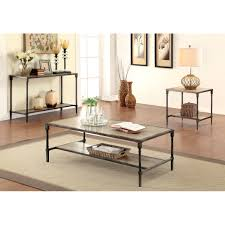 leons living room sets u2013 modern house