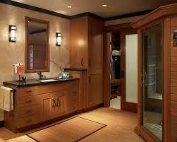 bathrooms fascinating rustic bathroom vanities plus rustic