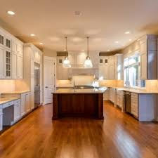 double kitchen islands double island kitchen ovation cabinetry ghi cabinetry reviews functionalities net