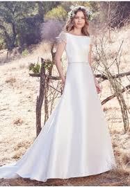 Maggie Sottero Wedding Dresses Mcelhinneys Bridal Rooms
