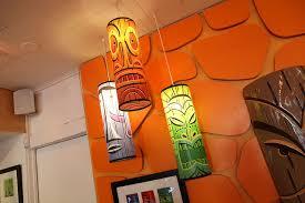 Patio Lights For Sale Hawaiian Tiki Lights For Deck Furniture Decor Trend Solar