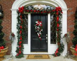 archway decoration 52 60 budget friendly outdoor
