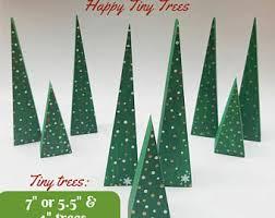 trees etsy