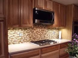 backslash for kitchen backslash for kitchen kitchen design