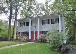 3 bedroom duplex for rent 404 406 sylvan drive duplex state college pa 16803 park forest