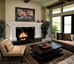 Show Home Interior Design Ideas Home Interior Design Ideas Bedroom Show Home Interior Design Ideas