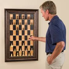 images of coolest chess sets all can download all guide and how