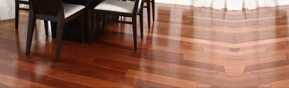Laminate Flooring West Palm Beach Laminate Flooring In South Florida Lowest Prices Guaranteed