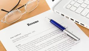 education for a resume how to list a minor on a resume career trend