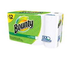 target xbox one black friday 60 gift card 24 count bounty giant roll paper towels 10 target gift card