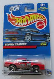blown camaro wheels 1999 issue blown camaro 229 650 blown camaro logo ebay