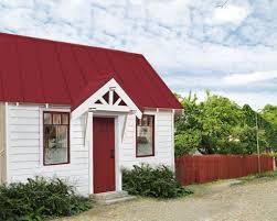 favorite small house plans u2013 house design ideas