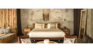bildergebnis für tulum mexico hotel wohnzimmer schlafzimmer