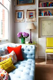 67 best decorating with chesterfield sofas images on pinterest