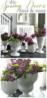 Easy Home Decorating 120 Best Spring Images On Pinterest Spring Time Spring