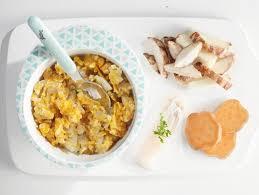 recette cuisine bébé cuisiner pour bébé recettes par tranches d âge colruyt colruyt