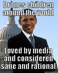 Meme Evil Laugh - obama evil laugh quickmeme