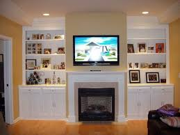 Built In Wall Units For Living Rooms by 18 Best Living Room Images On Pinterest Fireplace Built Ins