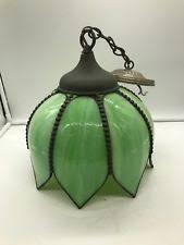 swag lamp ebay