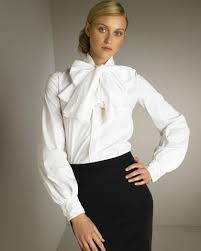 blouses with bows best 25 bow blouse ideas on bow tie blouse tie for