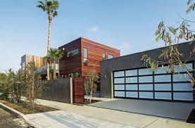 architecture ultra luxurious villa residence futuristic design