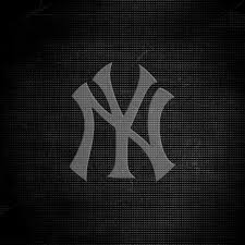 new york yankees wallpaper for ipad fave sports teams pinterest