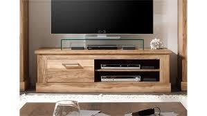 Xynto Wohnzimmer Nauhuri Com Tv Lowboard Holz Nussbaum Neuesten Design