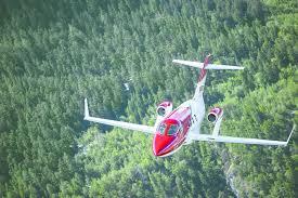 hondajet honda aircraft ha 420 flying magazine