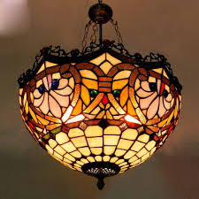 tiffany kitchen lights epic dining room themes to awesome tiffany kitchen lighting taste