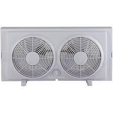 battery operated window fan window fan rona