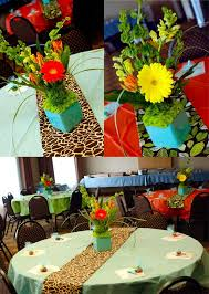 Safari Baby Shower Centerpiece by 1000 Images About Baby Shower On Pinterest Jungle Animals