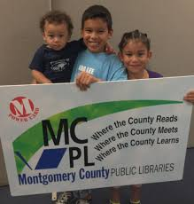 Library Ideas Freegal Montgomery County Public Libraries Shout Out Blog 2017