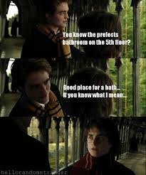 Hilarious Harry Potter Memes - hilarious harry potter memes lord of the blog