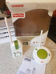 fisher price lights and sounds monitor fisher price sounds and lights baby monitor tableview gumtree