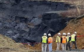 duke energy rate increase focused on coal ash cleanup cost idaho