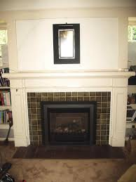outdoor propane fireplaces hgtv with propane fireplaces 3587
