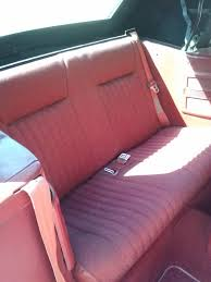 5 0 ford mustang for sale 152 best used mustangs for sale images on mustangs