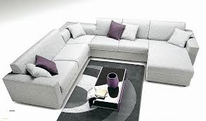 canap design pas chere canapé design pas chere inspirational ikea canapé cuir salon cuir