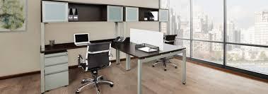 Used Office Furniture Liquidators by Minneapolis Office Furniture Office Liquidators New And Used