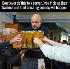 Server Memes - 28 funny memes servers can related