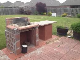 patio grill best way to remove brick patio monstrosity ar15
