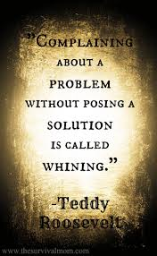funny thanksgiving quotes inspirational 163 best quotes for leaders images on pinterest words thoughts