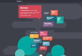 Design Site by How To Use Balance In Web Design Webdesigner Depot